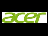 Мы ремонтируем Acer